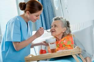 Skilled Care Annex Healthcare 1