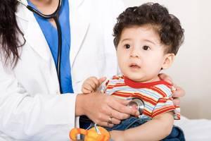 Skilled-Care-Annex-Healthcare