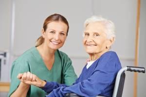 Therapies Annex Healthcare 2