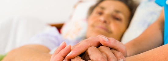 Who Can Benefit From Home Health Care?